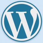 SNSボタン設置プラグイン、日本製のWP Social Bookmarking Light