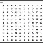 アイコンフォントを導入!WP SVG Icons